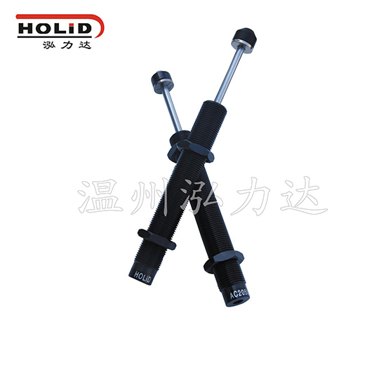 Oil Shock Absorber AC2050